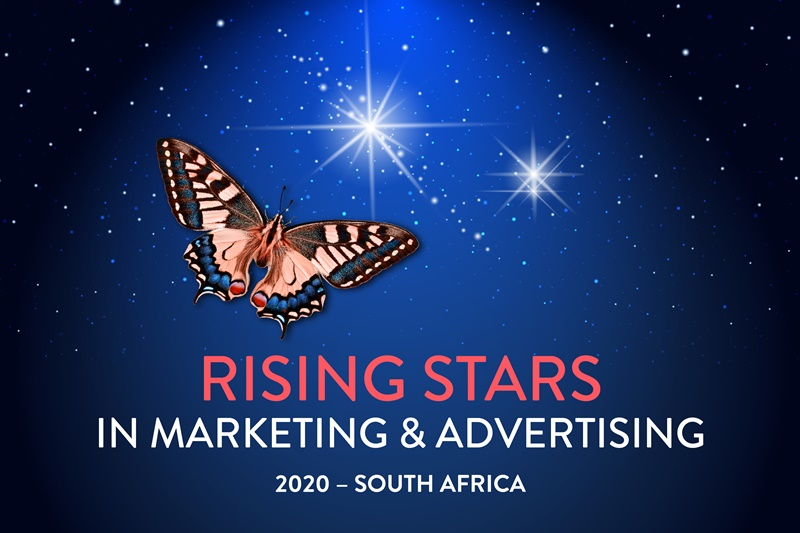 <strong>Butterfly Creative Concepts Wins</strong><br><em>at the MEA Business Awards 2020</em>